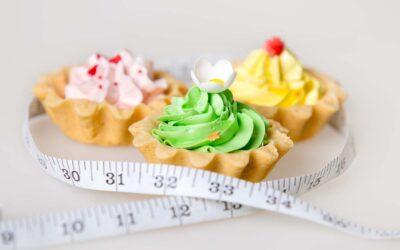 Plus je fais de régimes, plus je grossis : comment stopper l'effet yoyo ?